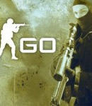 Counter Strike Global Offense Poster
